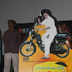 Paalakkaatu Madavan First Look Launch event gallery 2012