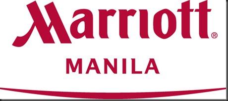 Marriott-Hotel-Manila-Logo