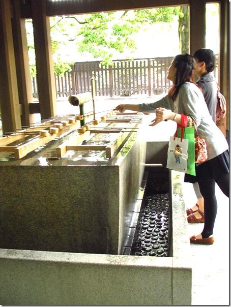 Japan May 2011 148