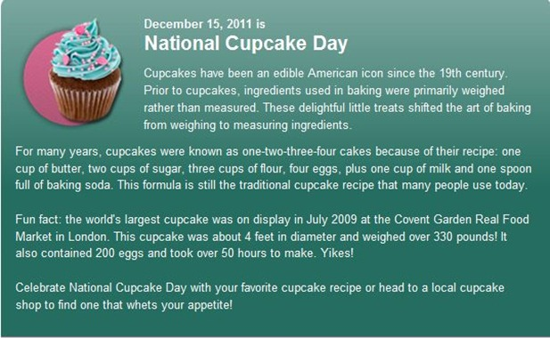national cupcake day1