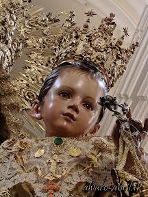 carmen-coronada-de-malaga-2013-felicitacion-novena-besamanos-procesion-maritima-terrestre-exorno-floral-alvaro-abril-(47).jpg