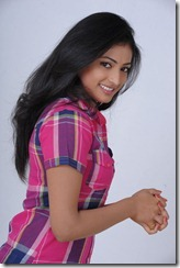 haripriya_new_cute_photo