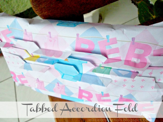 gift wrapping tutorial for every occasion