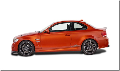 003-1-series-m-coupe-by-ac-schnitzer