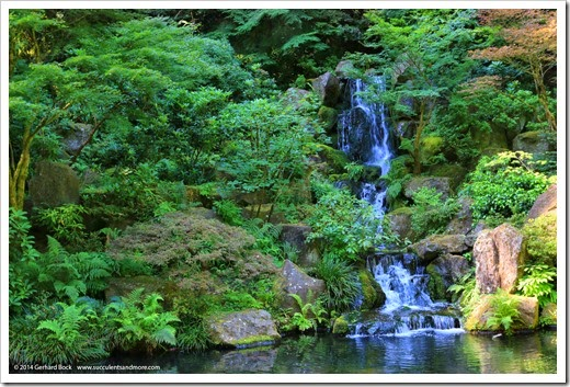 140712_PortlandJapaneseGarden_030