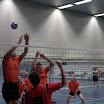 VC-Houten-Heren-Recreanten-2011-01-22 114.jpg