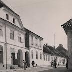 nr 15 Staszów. Ulica Kościelna.jpg