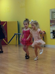 dancing- july 20- 3