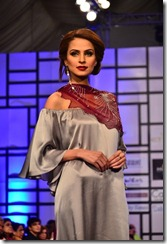 Fashion Pakistan Week (2012) Pictures21