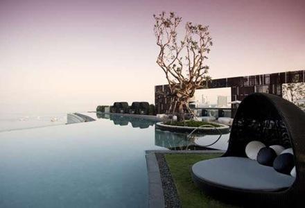 camas-para-jardines-y-piscinas