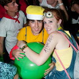 2013-07-20-carnaval-estiu-moscou-558