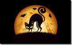 HD-Halloween-Cat-Wallpaper-Desktop