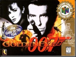 n64-GoldenEye-007