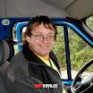 20080525-MSP_Svoboda-322.jpg