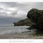 09celorio03.jpg