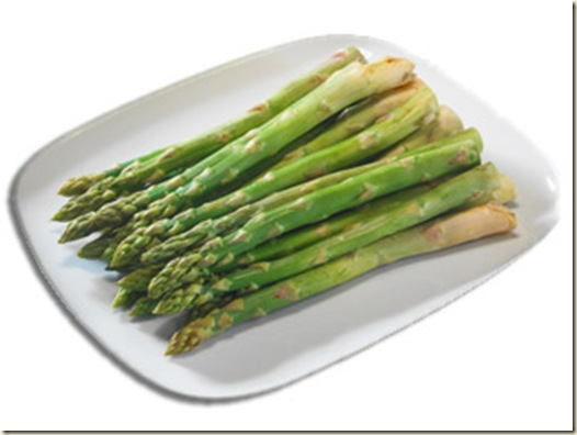 alimentos para quitar la celulitis8
