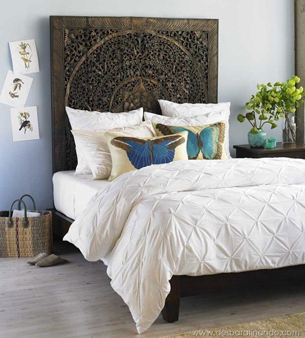 cabeceiras-camas-criativas-desbaratinando (25)