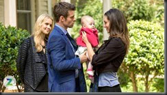 the-originals-season-2-map-of-moments-photos-8