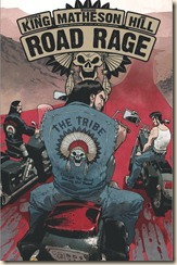IDW-RoadRage-02