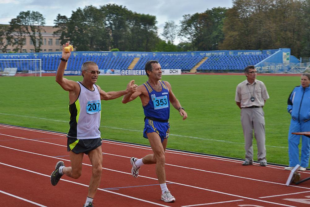 Харьковский марафон 2012 - 181