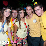 2013-07-20-carnaval-estiu-moscou-485