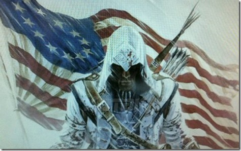assassins creed 3 hero 01