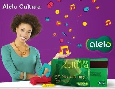 vale-cultura-alelo-consulta-de-saldo-rede-credenciada-www.2viacartao.com