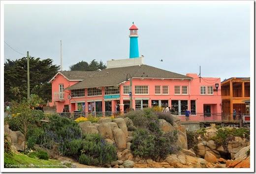 140325_Monterey_0153