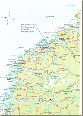 Hurtigruten MAP_0004