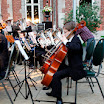 Concertband Leut 30062013 2013-06-30 054.JPG