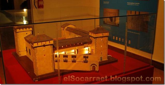 FiraTotsSants2014 elSocarraet  ©rfaPV (42)