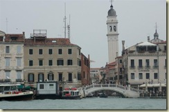 Leaning tower of Venice (Small)