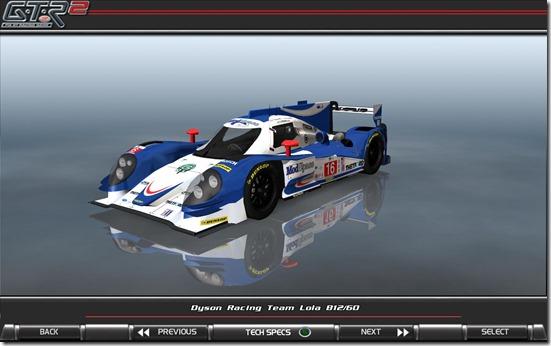 GTR2 2012-12-25 19-08-48-45