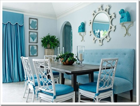 large-dining_bench-decorating-ideas