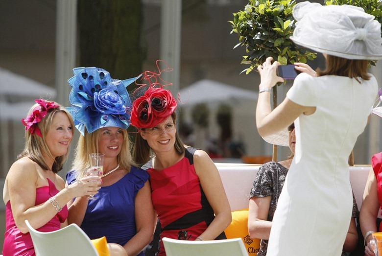 royal-ascot-hats9