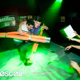 2013-11-09-low-party-wtf-antikrisis-party-group-moscou-27