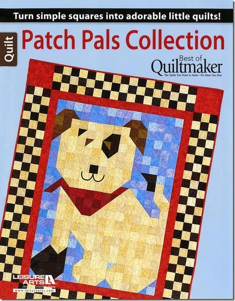patchpals1