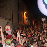 2013-07-20-carnaval-estiu-moscou-143