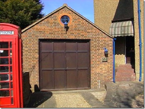 great-things-garages-013