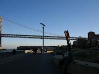 San Fran Bike Ride 100.JPG