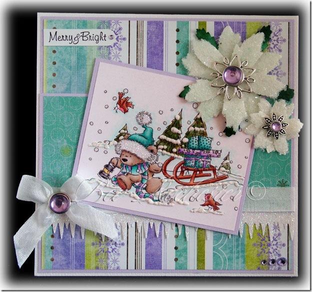 bev-rochester-lotv-christmas-bears-sledge-11