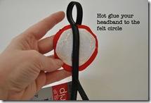 Headband Tut 16