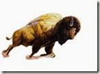 bison 1_edited-1