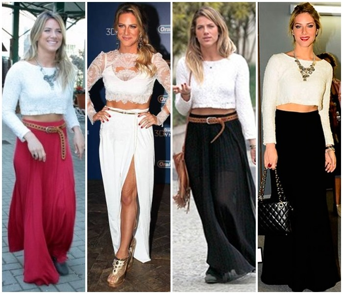 giovanna ewbank looks do dia 07