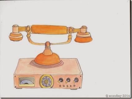 Telephono Radio.png