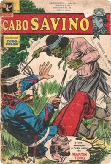 cabo_savino-1
