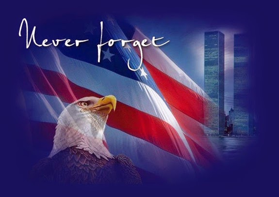 september-11-tribute-images-4