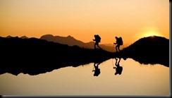 hiking-l-Leisure-Sport