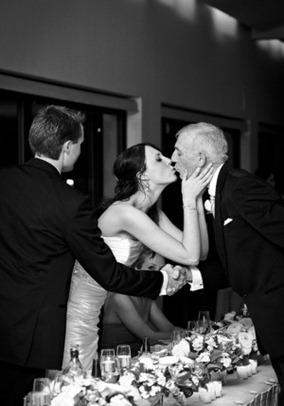 Noiva e pai - Planeta Casamento (3)