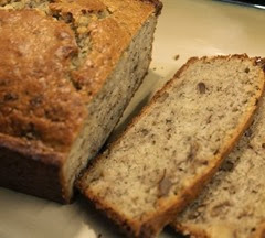 sourdough-banana-bread_218